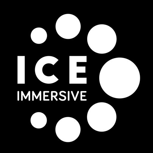 Ice Immersive