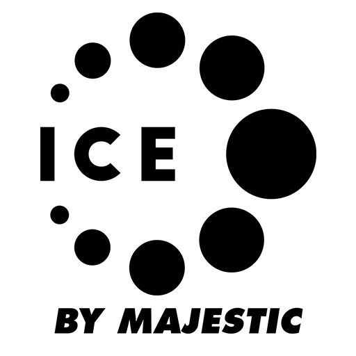 ICE BY M